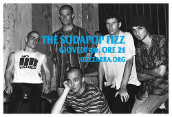 The_Sodapop_Fizz_304_mini