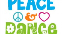 peace_and_dance_icona