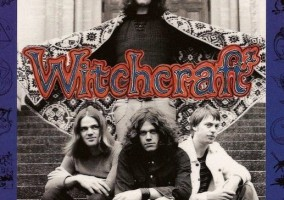 witchcraftspecial