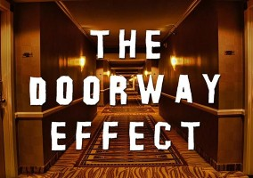 doorway-effect